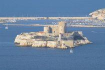 Šta krije ostrvo Montekristo?