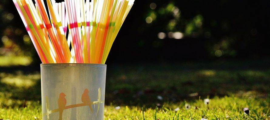 Evropska komisija želi da zabrani upotrebu plastike