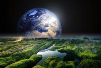 """Škola za zaštitu životne sredine – Water Workshop """"KVALITET VODA"""""""
