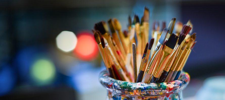 Ove dnevne rutine bude kreativnost