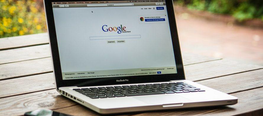 Znate li kako je Google dobio ime?