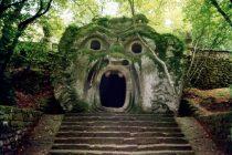 Da li ste čuli za Park čudovišta?