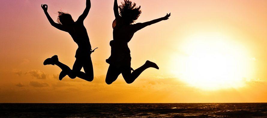 Koje namirnice utiču na raspoloženje?