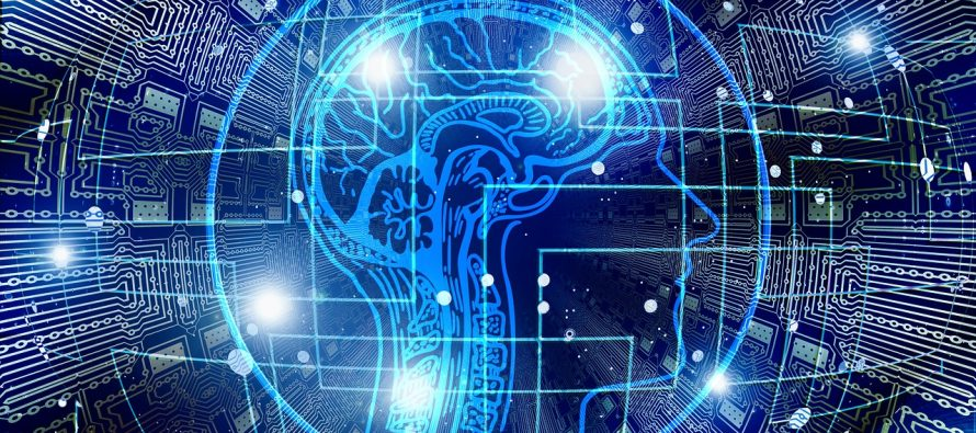 Može li veštačka inteligencija skrenuti u psihopatologiju?