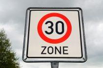 Kojim to veštinama treba da ovladate do tridesete?