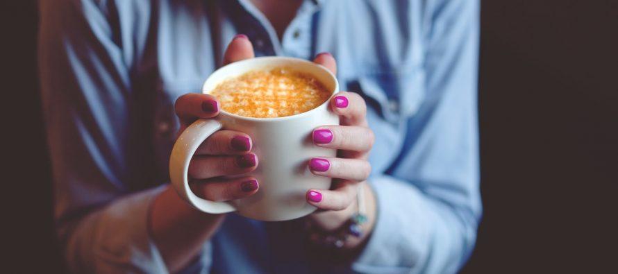 Može li kafa da produži život?