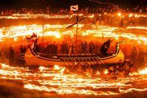 Ovo su najzanimljiviji svetski festivali