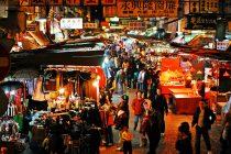 5 zanimljivih činjenica o Kini