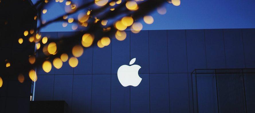 Siri će uskoro prepoznavati glas?