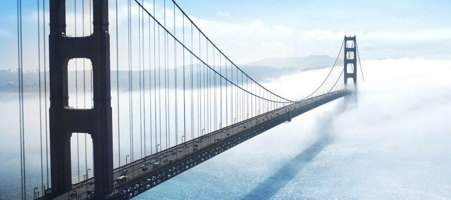 Ovo su najlepši mostovi na svetu