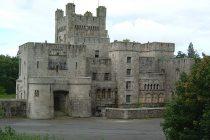 Prodaje se zamak Riveran iz Igre prestola
