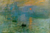 Kako je utvrđen tačan datum impresionizma?