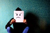 Da li se besne osobe precenjuju?