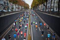 Zašto je trčanje važno?