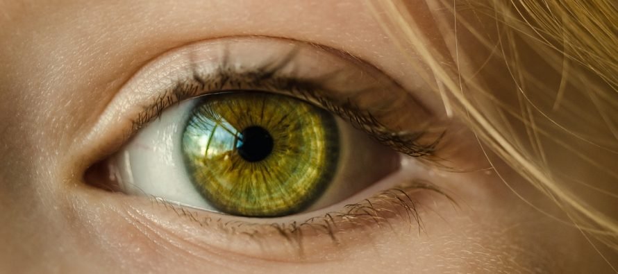 Znate li za neverovatne fenomene ljudskog uma?