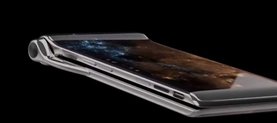 Da li je Hubblephone telefon budućnosti?