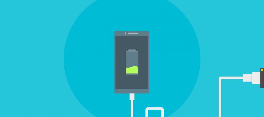 Koje aplikacije jedu bateriju?