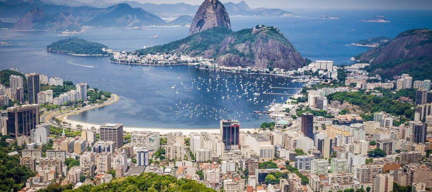 Ovo su najfotogeničnija mesta na svetu!