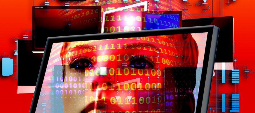 Google teži humanijoj verziji veštačke inteligencije?