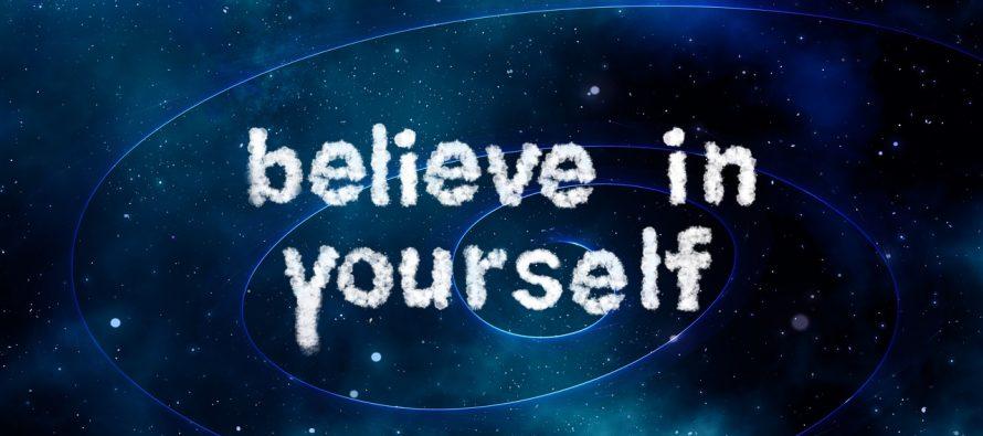 Kako zračiti samopouzdanjem i onda kada se ne osećate tako?