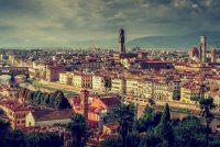 """Koji su to """"drugi"""" najlepši gradovi Evrope?"""