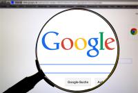 Koja pitanja se najčešće postavljaju Google-u?