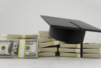 Konkursi i stipendije za proleće/leto 2021.