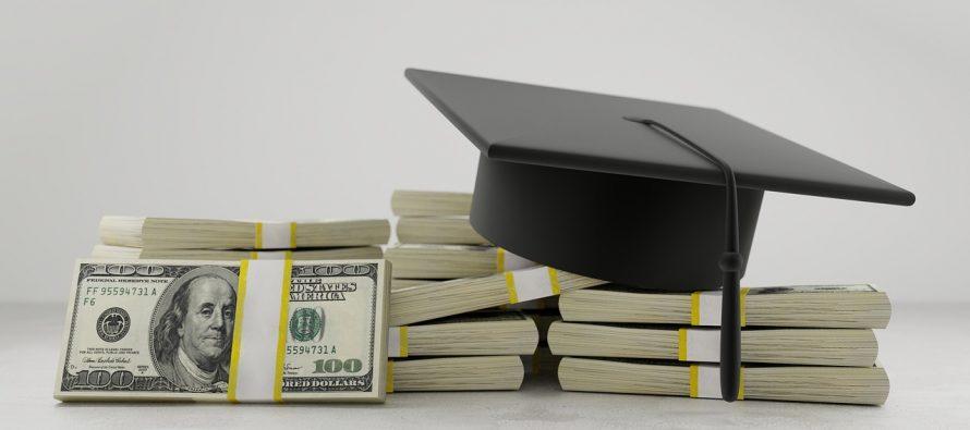 Studentski krediti i stipendije – kako do njih?