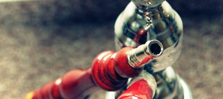 Da li je po zdravlje opasnija cigareta ili nargila?