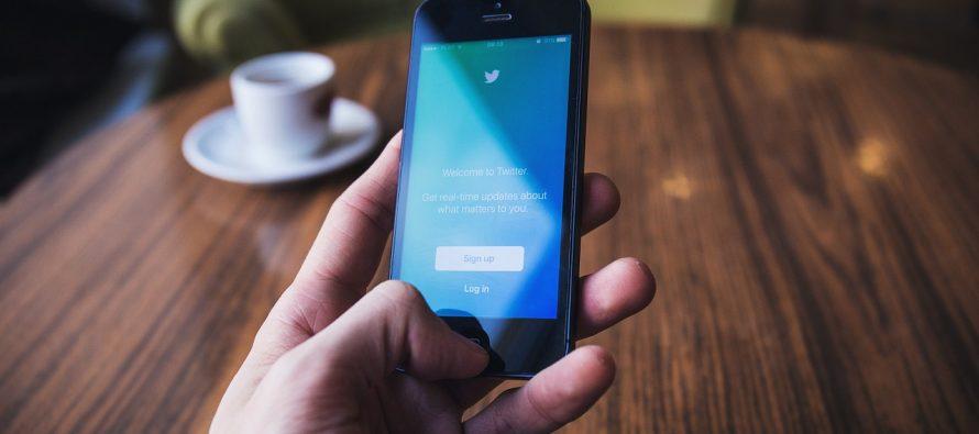 Twitter testira nove funkcije