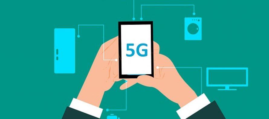 Koja država je dobila dozvolu za 5G mrežu?
