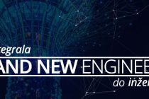 "Seminar ""Brand New Engineers — Od integrala do inženjera"""