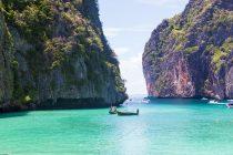 Turistima zabranjen ulaz na poznatu tajlandsku plažu?