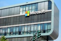 Nova besplatna aplikacija Microsofta