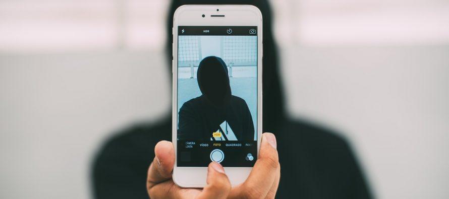 Koliko je selfi opasan?