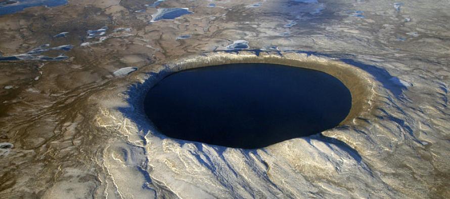 Koja destinacija predstavlja najsmrtonosnije mesto na planeti?