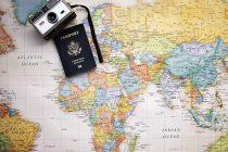 Koja država ima najjači pasoš?