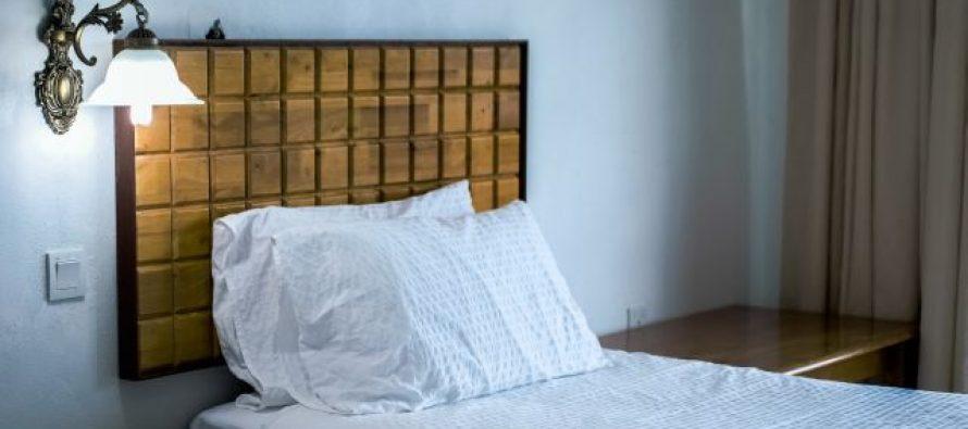 Nameštanje kreveta ujutro može da nam poboljša ceo dan?