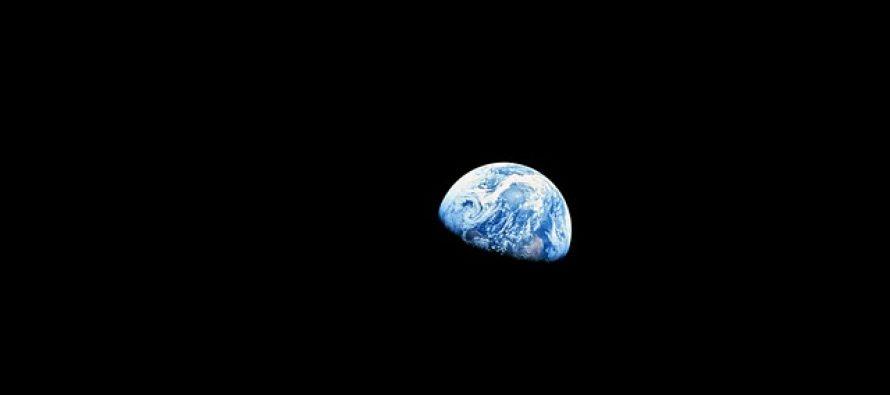 Teoretičari zavere misle da je Kina lažirala sletanje na Mesec