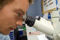Sta je sintetička biologija?