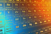 Konkurs za letnju školu hemije u Gracu