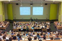Konkurs za akademsku razmenu Republlike Poljske
