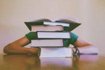 3 vežbe za bolju koncentraciju i fokus