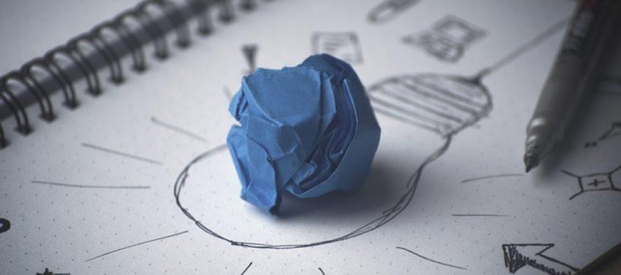 Osiguraj znanje 2019 – Prvo nacionalno takmičenje studenata u rešavanju studije slučaja za industriju osiguranja