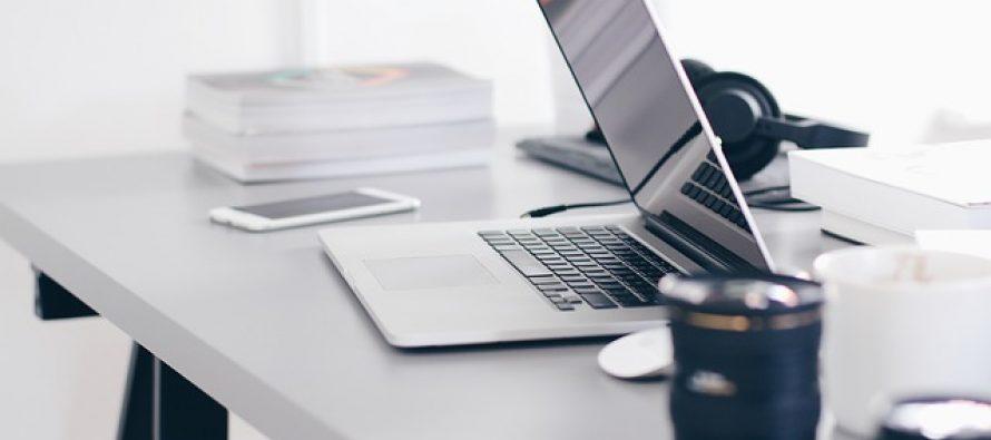 Uvedene e-molbe na master akademskim studijama beogradskog Ekonomskog fakulteta