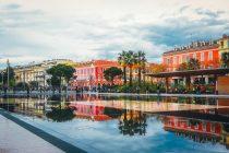 Konkurs za stipendiranu mobilnost PhD studenata u Nici