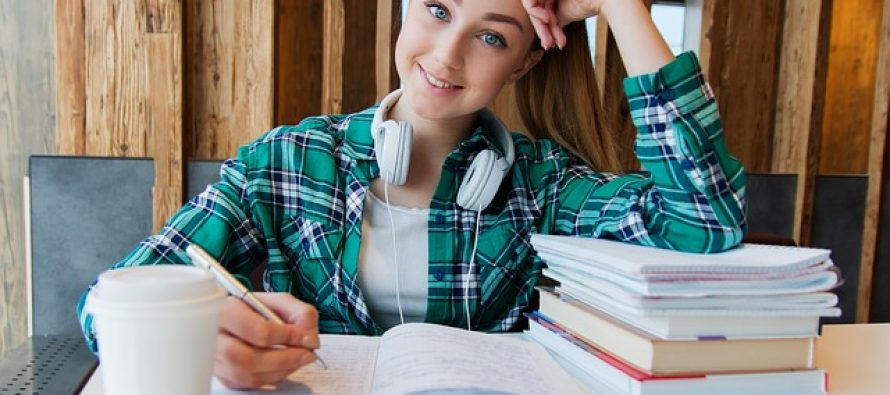 Veza između formalnog obrazovanja i rada