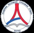 akademija poslovnih studija beograd logo
