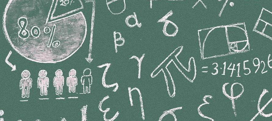 Kongres mladih matematičara