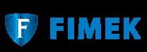 fimek novi logo